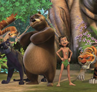 JungleBookNew2