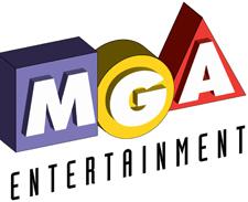 MGAlogo2