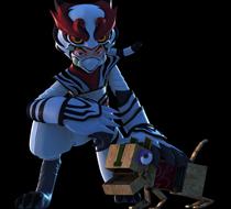 MaskMasters2