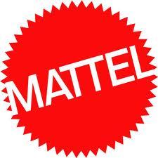MattellogoNew