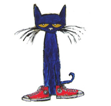 kidscreen archive pete the cat lands a global licensing program