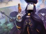 Pirates1012