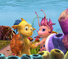 Shelldon2