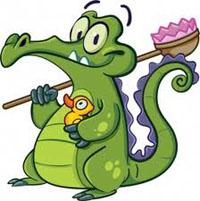 Swampy2