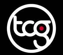 TCGlogo2