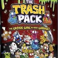 The-Trash-Pack-Nintendo2