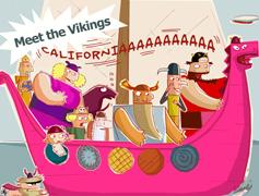 Vikings2