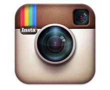 instagram-logo2