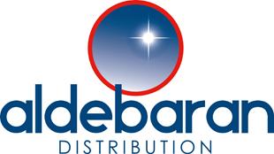 AldebaranDistribution_Logo2