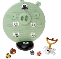Angry-Birds-Star-Wars2