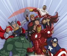 AvengersAssemble2