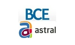 Copied from Playback - BCEAstral2012