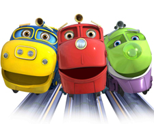 ChuggingtonNew2