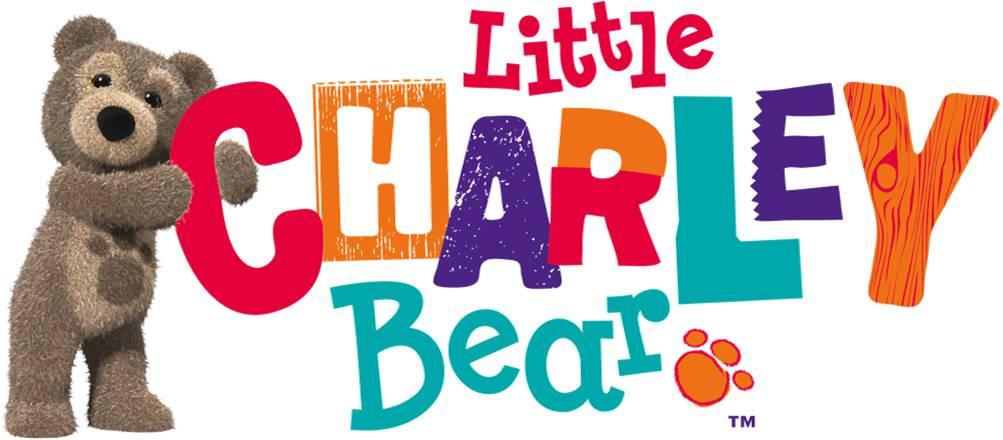 LCB and Logo