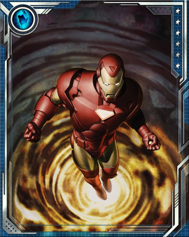 Marvel_War_of_Heroes_iron_man_stage_1