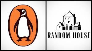 PenguinRandom2
