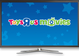 ToysRUsMovies-copy3