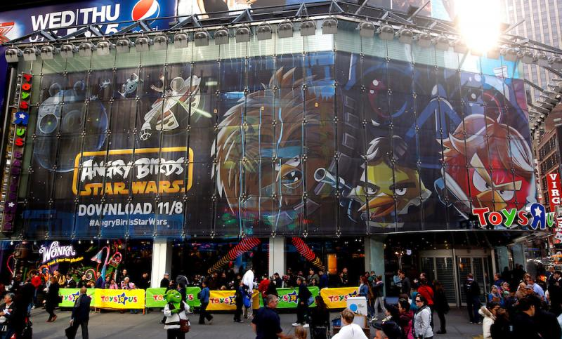 angry.birds.star.wars