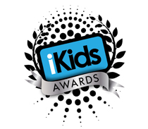 iKidsAwards20132