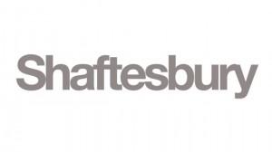 shaftesbury-logo