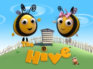 the_hive_generic