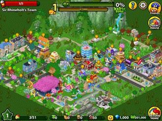 Ganz Games