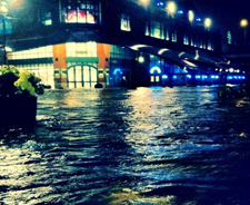 3_Seaport_Flood2