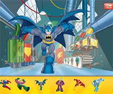 BatmanApp2