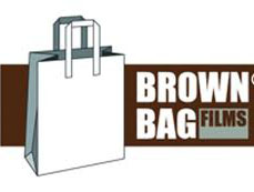 BrownBag