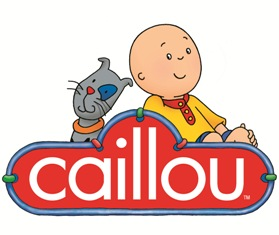 Copied from Playback - DHX MEDIA Caillou-1