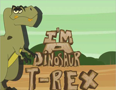 DinosaurEBook2