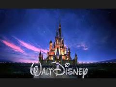 DisneyLogoNew2