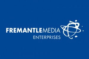 Fremantle-Media-300x199