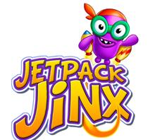 JetpackJinx2