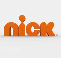 NickNewLogo