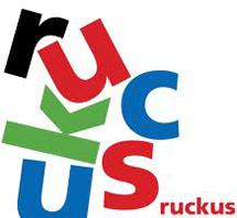 RuckusLogo2