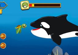 SeaWorldApp2