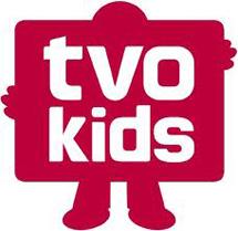 TVOKids2