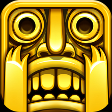 TempleRun-Icon-HighRes2