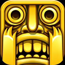TempleRun-Icon-HighRes2