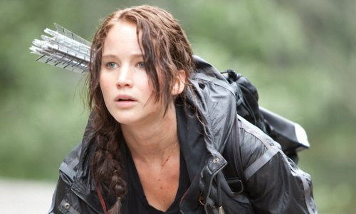 hunger-games-movie