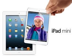 iPadMini2