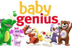 BabyGeniusLogo2