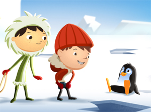 Copied from Playback - Justin Time