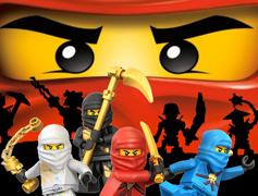 LegoNinjagoNew2
