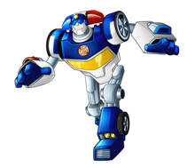 RescueBots2