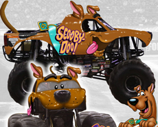 ScoobyDooTruck2