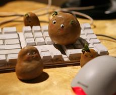 2_Keyboard3