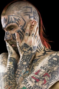 2_Tattoo Guy