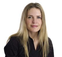 Amanda Hill named BBC Worldwide chief brands officer